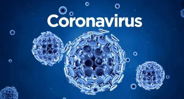Coronavirus Prevention Tips & MedStar Coronavirus Activities